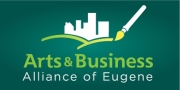 The Arts and Business Alliance of Eugene
