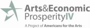 AEP4 Logo