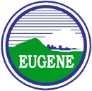 The City of Eugene - Library, Recreation and Cultural Services