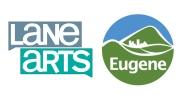 LAC + City of Eugene